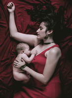 Desi breastfeeding photos Austin Dallas